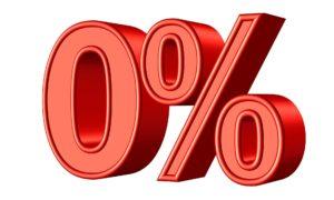 zero down home loan, usda zero down